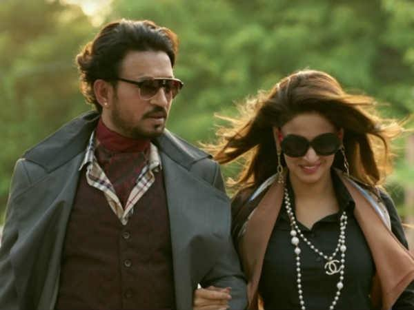 Homi Adajania To Direct Irrfan Khan Starrer 'Hindi Medium' Sequel