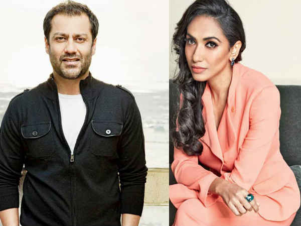 Kedarnath Controversy! Team Abhishek Kapoor ACCUSES KriAj Entertainment Of Spreading False Rumours