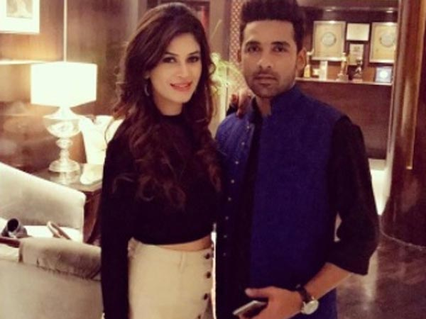 Are Bandgi & Puneesh In A Live-in Relationship?