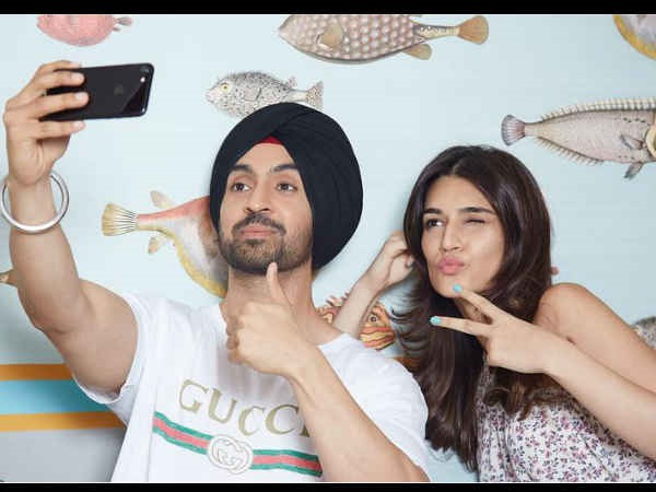 diljit-dosnajh-is-a-fantastic-talented-actor