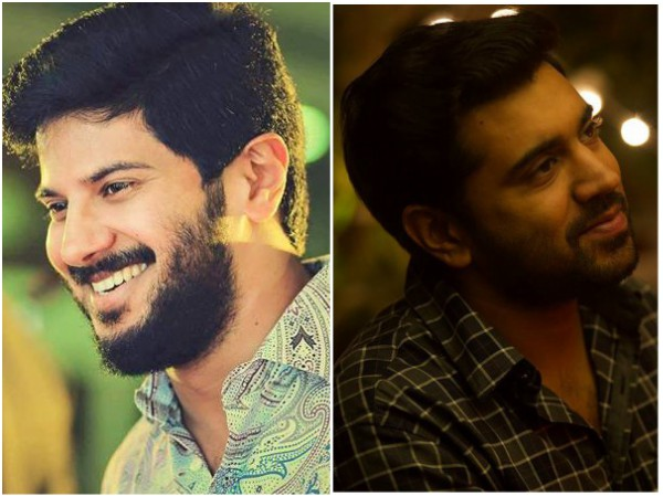 Overtakes Dulquer Salmaan And Nivin Pauly