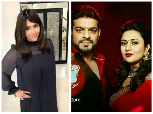 Yeh Hai Mohabbatein Spin-off Title Revealed!