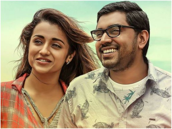 Hey Jude: Praises Continue To Pour In For This Nivin Pauly Starrer!