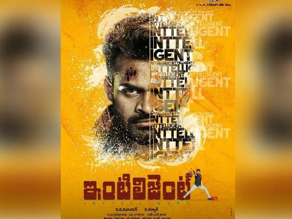 inttelligent-movie-review-sai-dharam-tej-is-the-saving-grace-intelligent-story