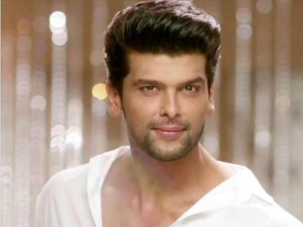 Kushal Requests Fans Not to Do Such Crazy Things!