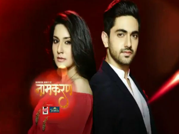 SHOCKING! Star Plus' 5 Shows To Go Off Air