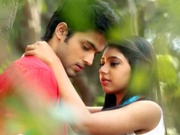 Parth Samthaan & Niti Taylor Are Back With Kaisi Yeh Yaariyan 3; Kick-start The Shoot!