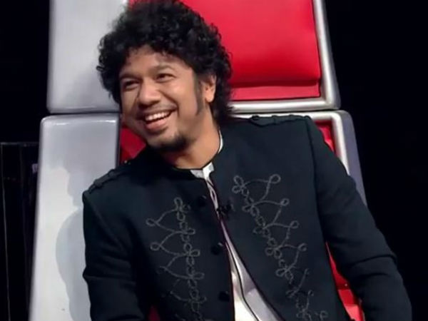 Papon Further Wrote