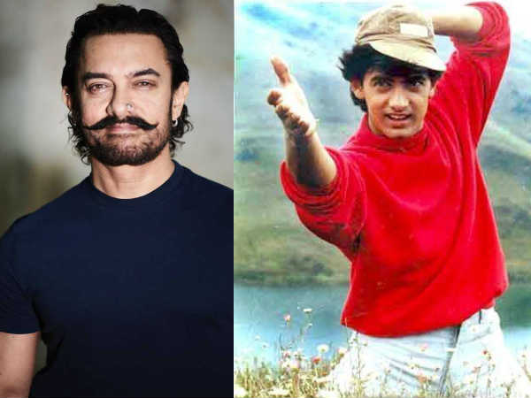 We Second That, Aamir!