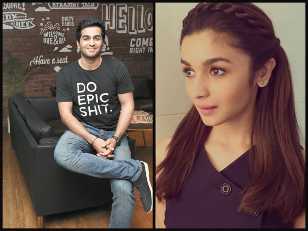 Ranbir kapoor to face failure in affair with alia bhatt not ranbir alia is in love with this guy thecheapjerseys Gallery