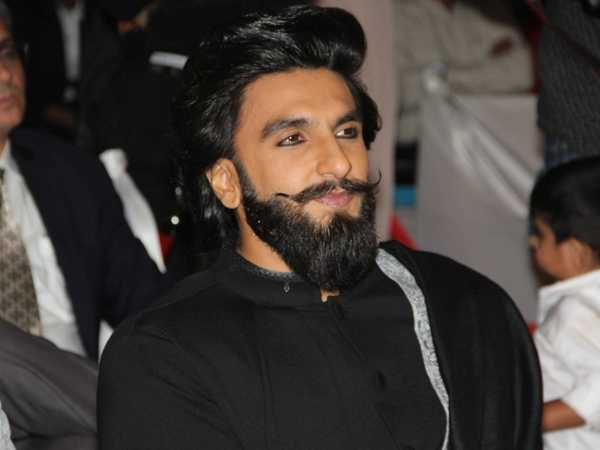 ranveer-singh-on-khilji-kafur-s-bisexual-relationship-i-did-not-have-issues-with-it
