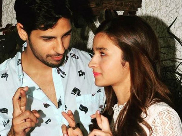 Working On Aashiqui 3 Would Be A Great Thing