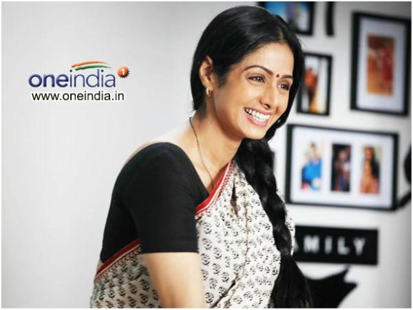 Sridevi Best Performances Tamil Cinema