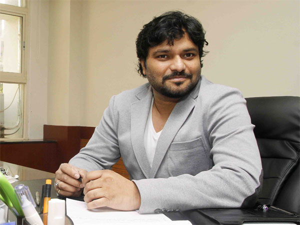 Babul Supriyo Calls For Temporary Ban On Pakistani Artistes
