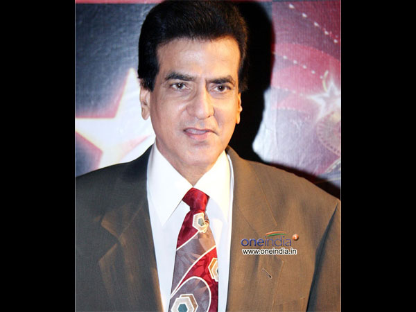 Jeetendra Advocate Said That The Above Allegations Are Baseless