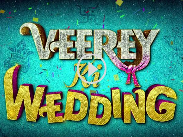kannada film Veerey Ki Wedding full movie download