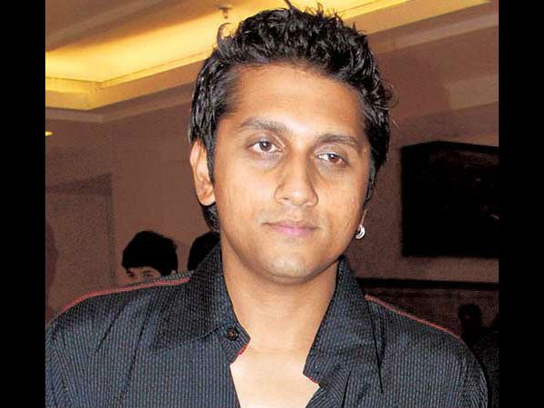 film-with-farhan-akhtar-not-happening-now-mohit-suri