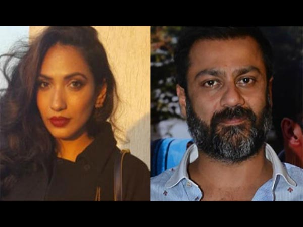 'Kedarnath' Producers To Move High Court Against Director Abhishek Kapoor