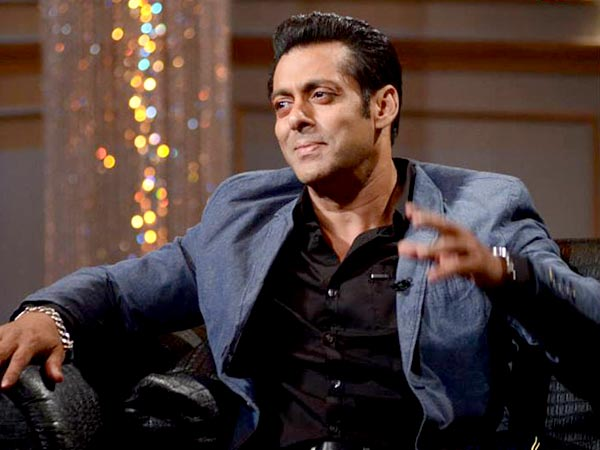 When Salman Called Ranbir 'Puppy'