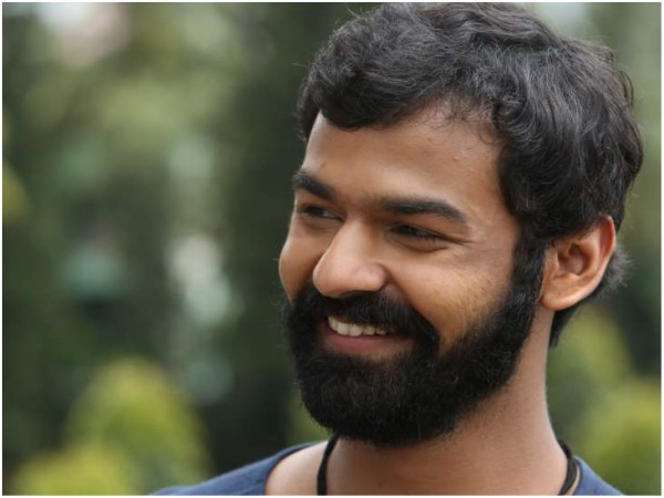 Aadhi Box Office: Becomes The First Malayalam Film Of 2018 To Achieve This Feat!
