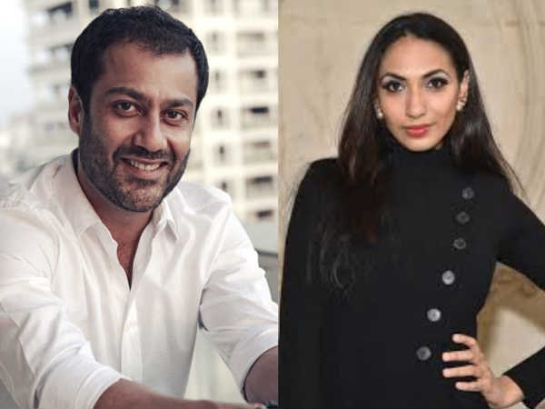 Kedarnath Controversy! Team Abhishek Kapoor ACCUSES KriAj Entertainment Of Spreading False Rumours