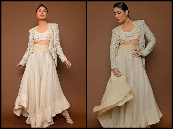 kareena-kapoor-khan-on-being-considered-as-contemporary-than-a-senior-by-alia-and-sonam