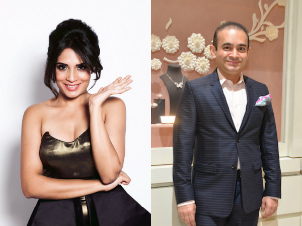 Bollywood Celebs BLAST Diamond Trader Nirav Modi! Question The Banks, System & Politicians