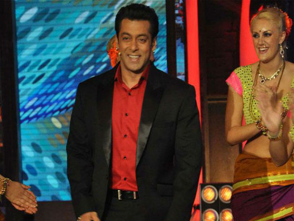 Salman Khan is coming again with this show after Bigg Boss