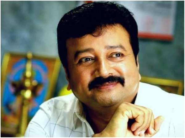 Jayaram Completes 3 Decades In Films: The 5 Underrated Performances Of The Actor!