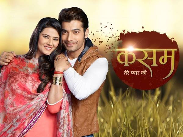 Popular Shows That Are Not On TRP Chart