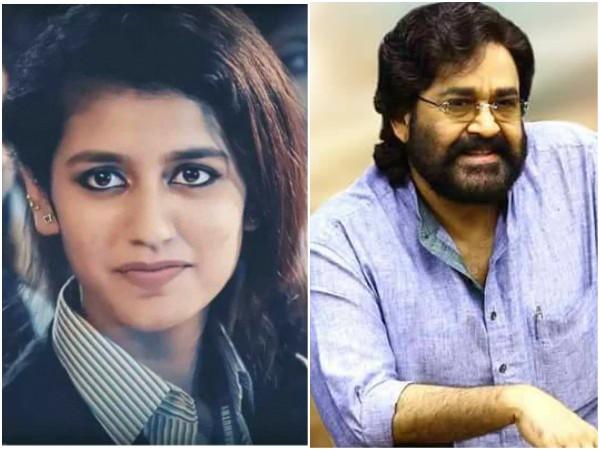 'Manikya Malaraya Poovi' From Oru Adaar Love Beats Jimikki Kammal's Record!