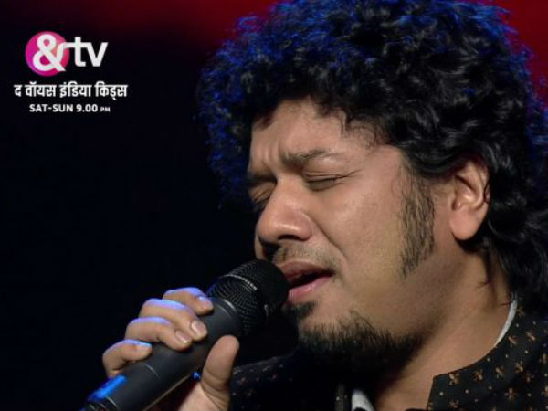 The Girl's Father Defends Papon