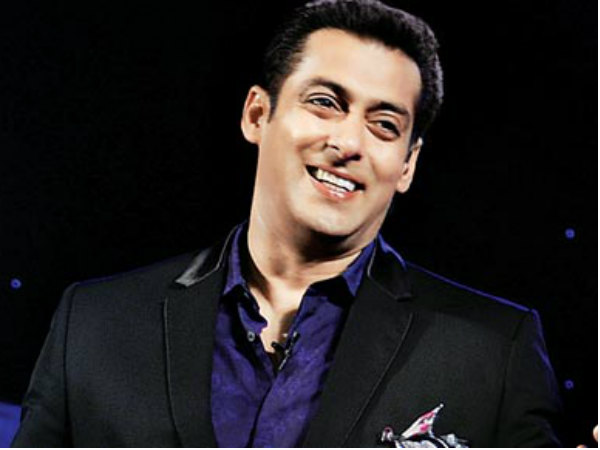 TRUTH IS OUT! Salman Khan's Reason For Being UNMARRIED Will Leave You SHELL-SHOCKED