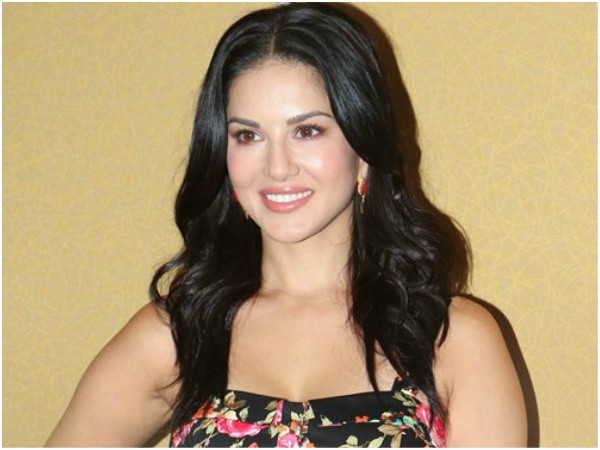 Attention Sunny Leone Fans! The Beauty Queen Will Visit Kerala Again!