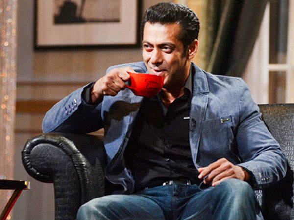 Salman Took Yet Another Dig At Ranbir