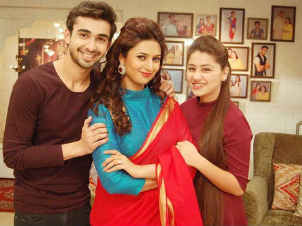 Will YHM Spin-off Replace The Old Show?