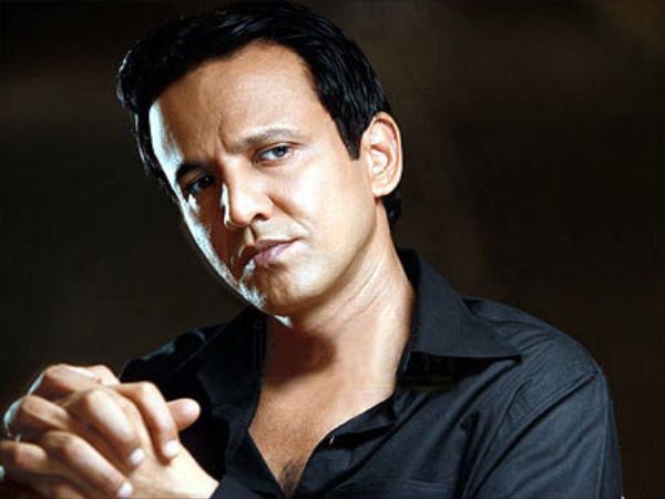 Kay Kay Menon To Join Barun!