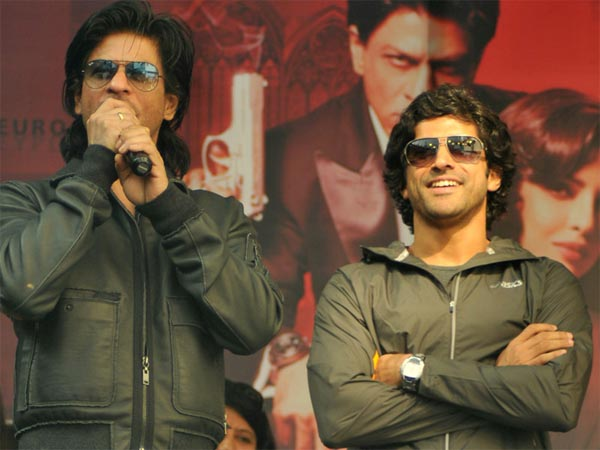 Don 3 Expected Release Date