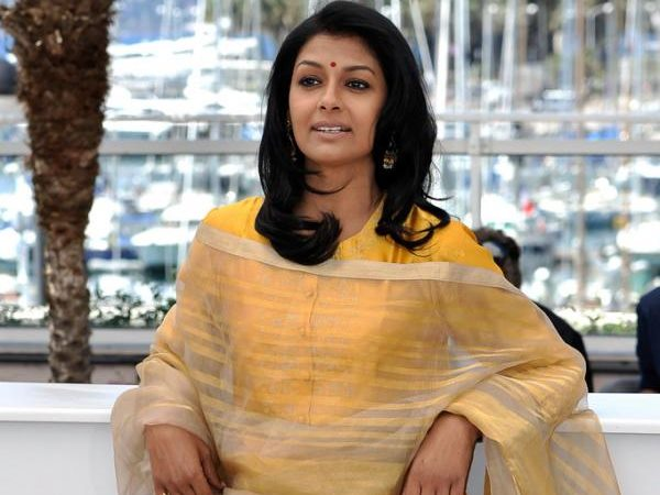 I Like A Story That Is Engaging Irrespective Of The Genre: Nandita Das