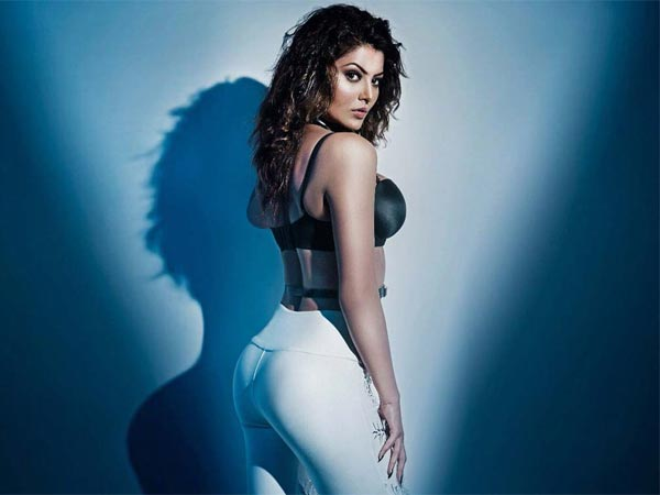 Hate gets darker with Hate Story IV
