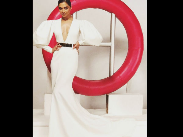 Deepika Padukone - I Am Okay, Nothing To Worry About