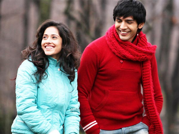 What About My Previous Film Akaash Vani?
