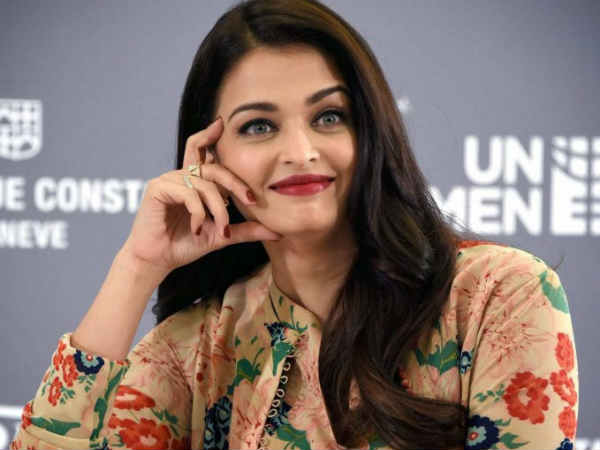 Rekha Pens Down A Heart-touching Letter To Aishwarya Rai Bachchan, Says 'Like The Phoenix You Rise'