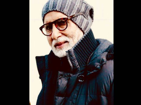 joy-to-see-ladies-on-thugs-of-hindostan-sets-amitabh-bachchan