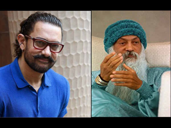 Aamir Khan Has Shown Interest In The Project