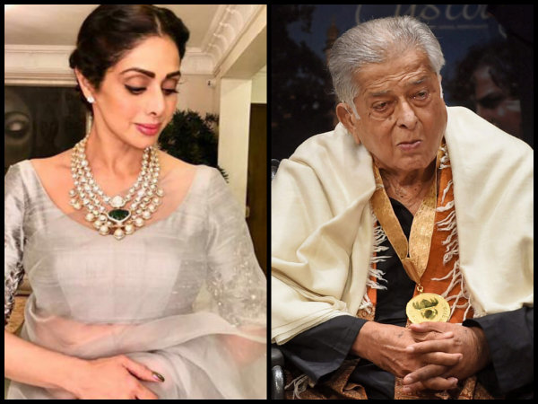shashi-kapoor-sridevi-remembered-at-oscars-2018