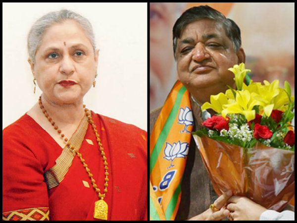 naresh-agarwal-insults-jaya-bachchan-with-an-indecent-remark-twitterati-wants-him-sacked