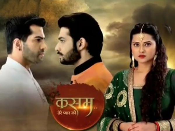 Is Kasam Going Off Air?