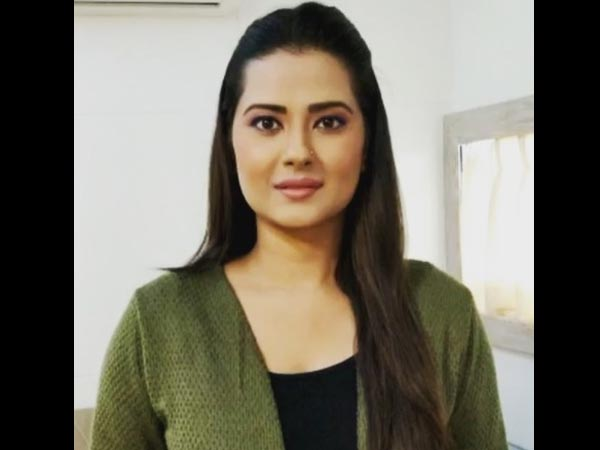 Kratika Is NOT Planning To Renew Her Contract!