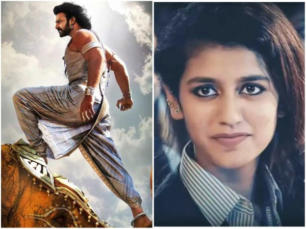 The Number Of Likes..